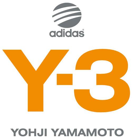 Y-3 Logo wallpapers HD