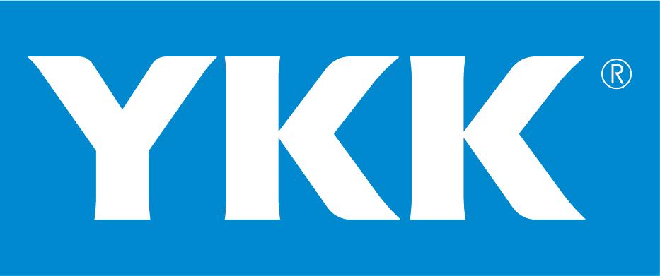 YKK Logo wallpapers HD