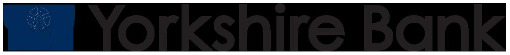 Yorkshire Bank Logo wallpapers HD