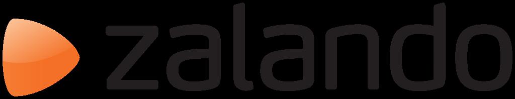 Zalando Logo wallpapers HD
