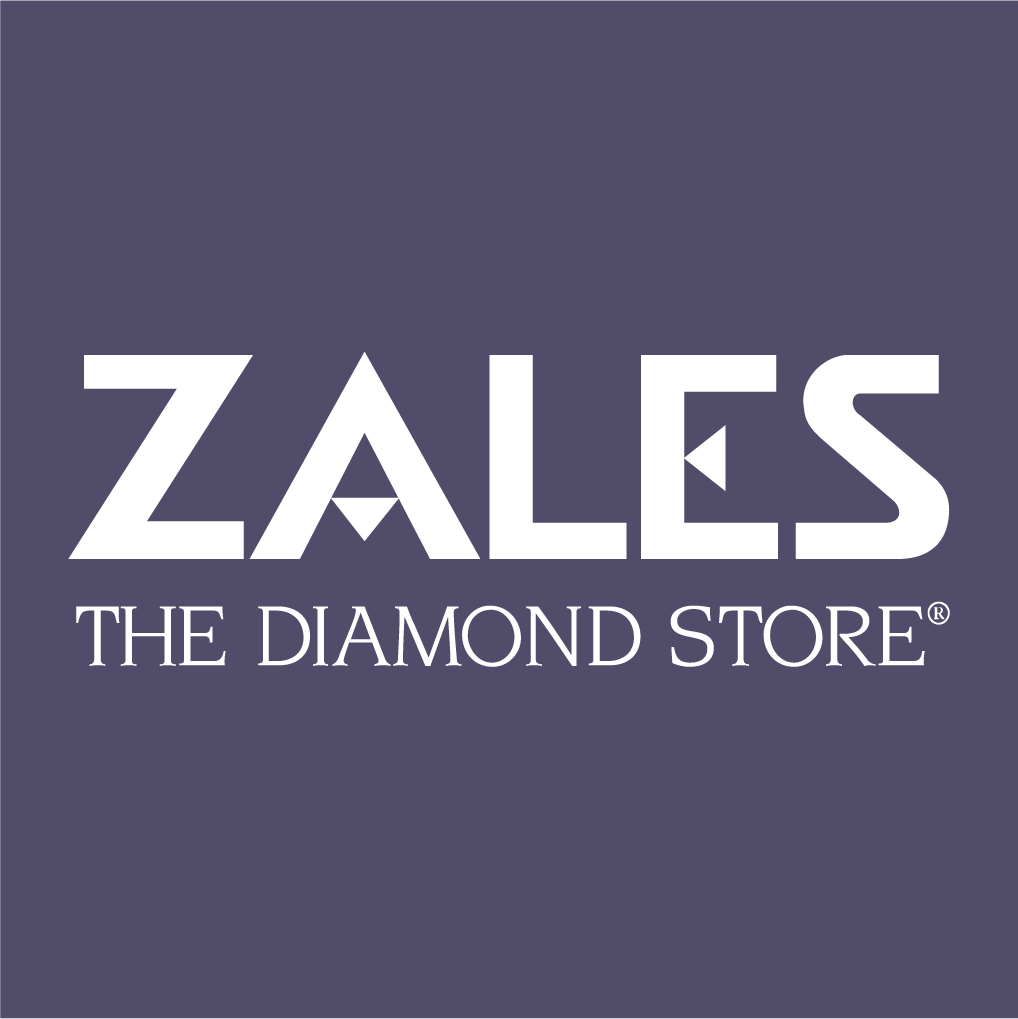 Zales Logo wallpapers HD