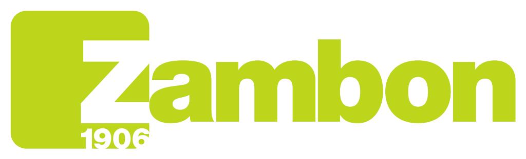 Zambon Logo wallpapers HD