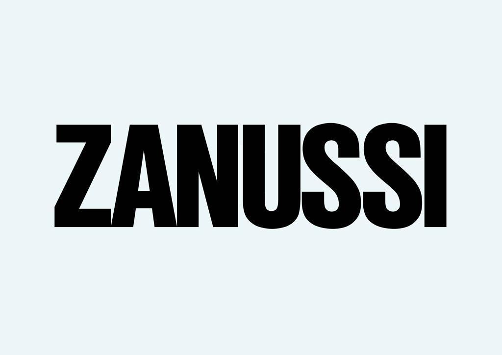 Zanussi symbol wallpapers HD