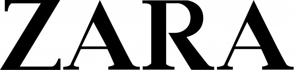 Zara Logo wallpapers HD