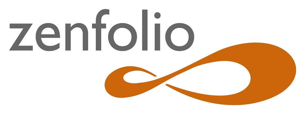Zenfolio Logo wallpapers HD