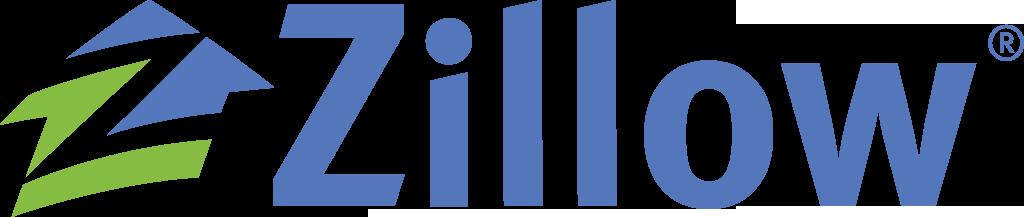 Zillow Logo wallpapers HD