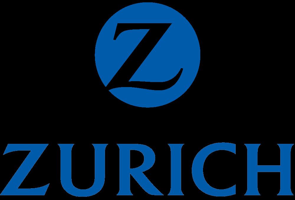 Zurich Logo wallpapers HD