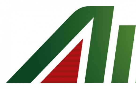 Alitalia Logo download in high quality