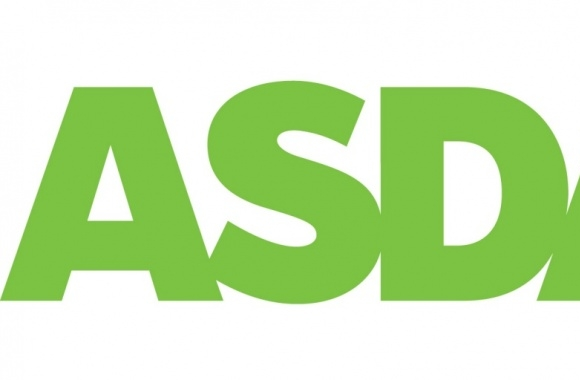 ASDA Logo download in high quality