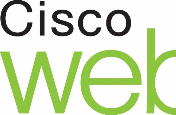 Cisco Webex Logo download in high quality