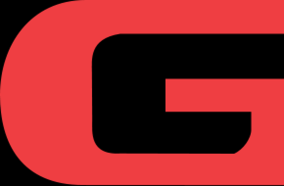 GNC Logo download in high quality