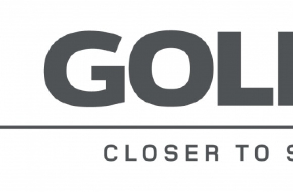 Goldwell Logo download in high quality