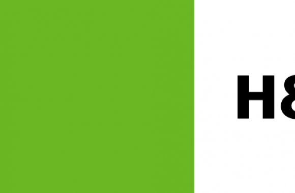 H&R Block Logo download in high quality