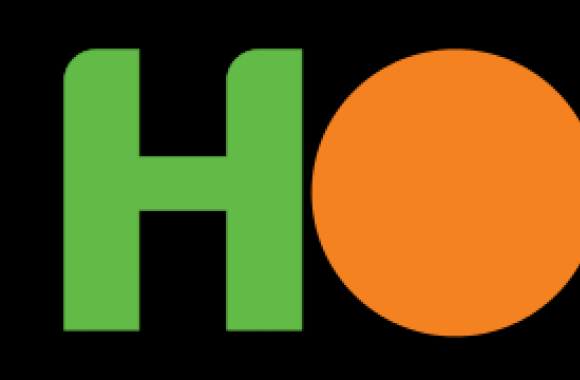 Homebase Logo download in high quality