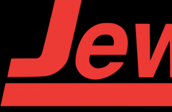 Jewel-Osco Logo download in high quality