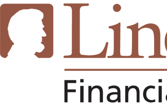 Lincoln Financial Group Logo download in high quality