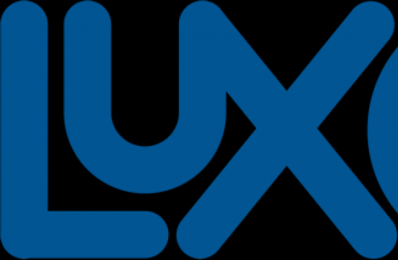 Luxottica Logo download in high quality