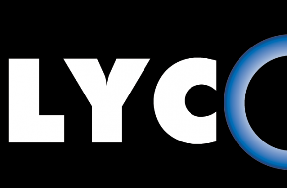 Lycos Logo download in high quality