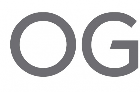 OGGI Logo download in high quality