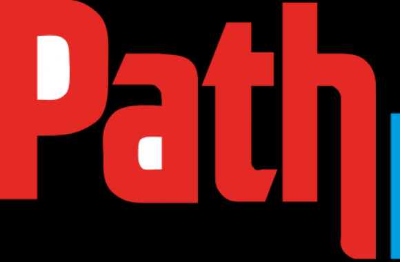 Pathmark Logo download in high quality