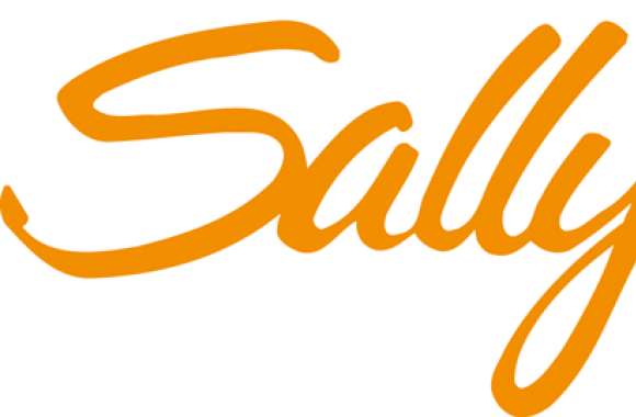Sally Hansen Logo download in high quality
