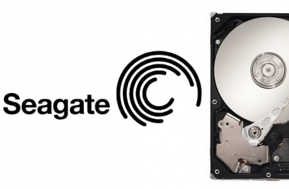 Seagate brand download in high quality