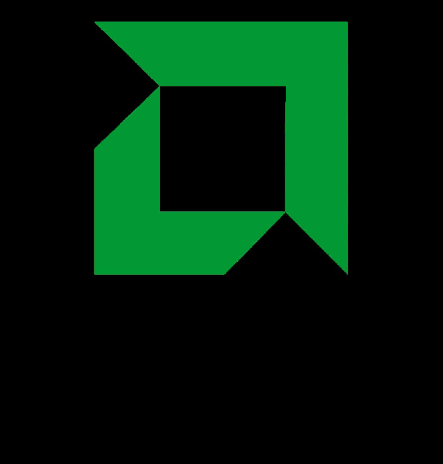AMD symbol wallpapers HD