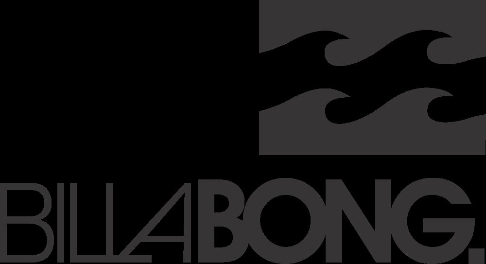 Billabong Logo wallpapers HD