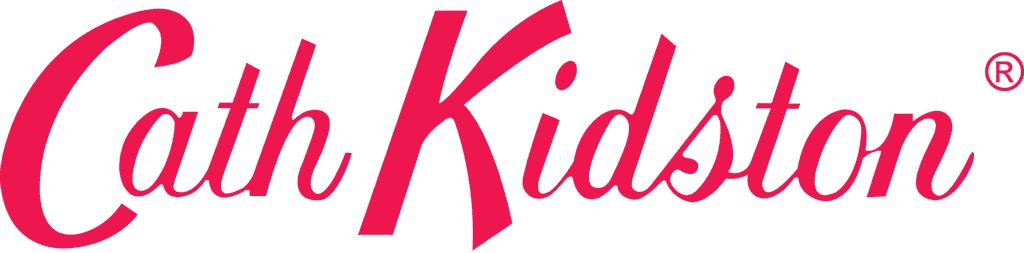 Cath Kidston Logo wallpapers HD