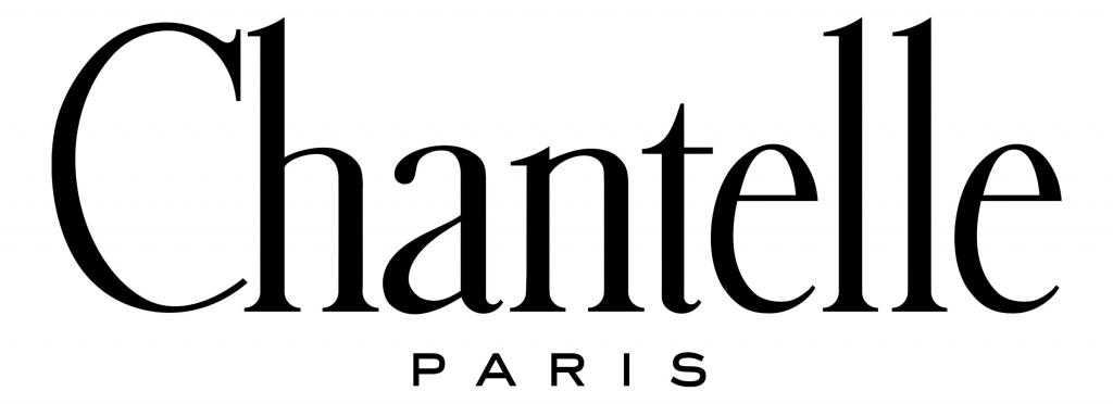 Chantelle Paris Logo wallpapers HD