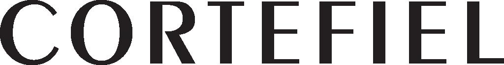 Cortefiel Logo wallpapers HD