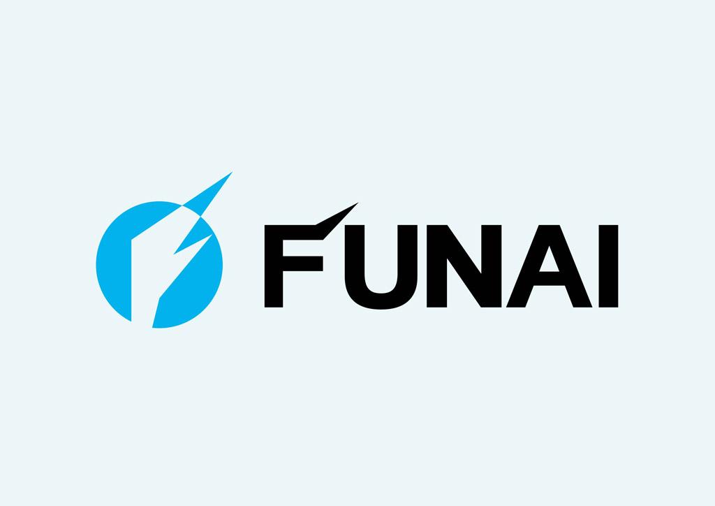 Funai brand wallpapers HD