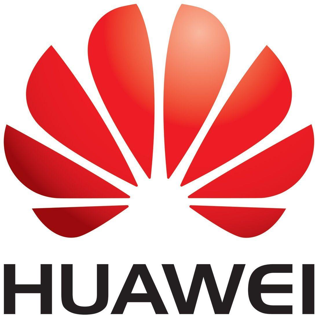 Huawei logo wallpapers HD