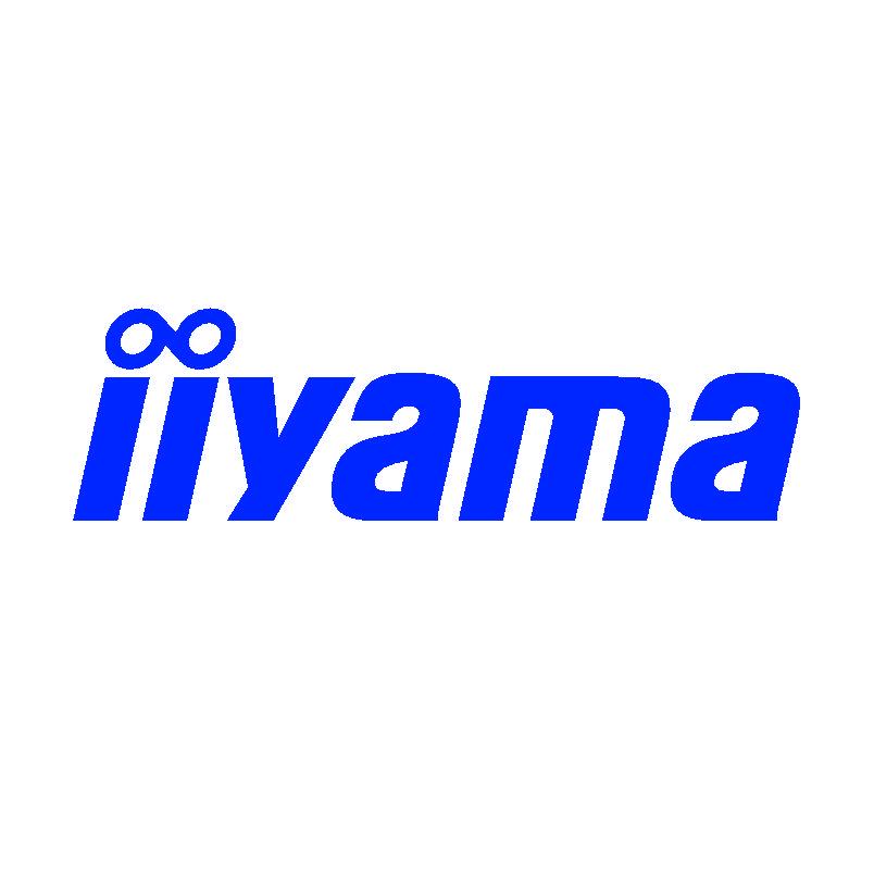 Iiyama symbol wallpapers HD