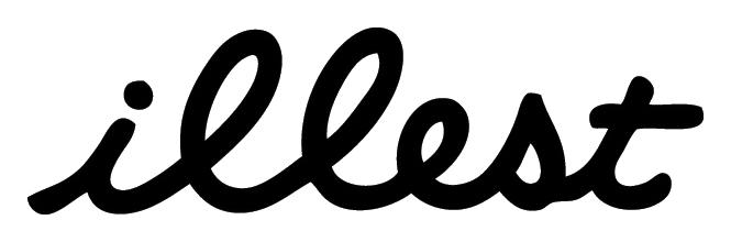 Illest Logo wallpapers HD