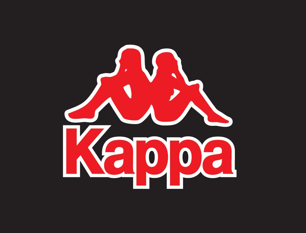 Kappa Logo wallpapers HD