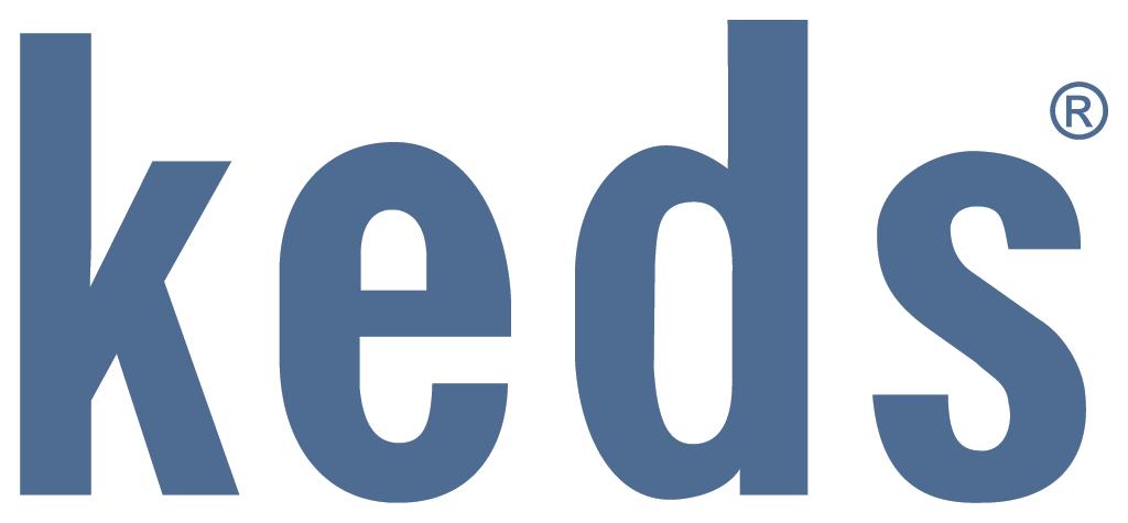 Keds Logo wallpapers HD