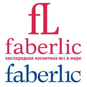 Logo Faberlik wallpapers HD
