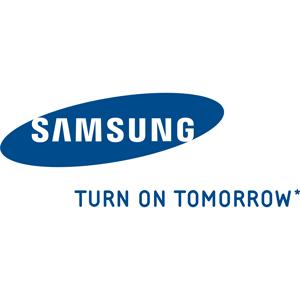 Logo Samsung wallpapers HD