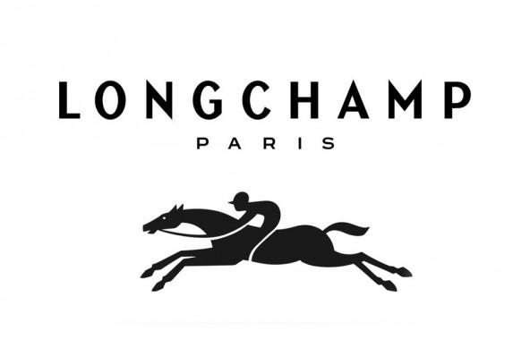 Longchamp Logo wallpapers HD