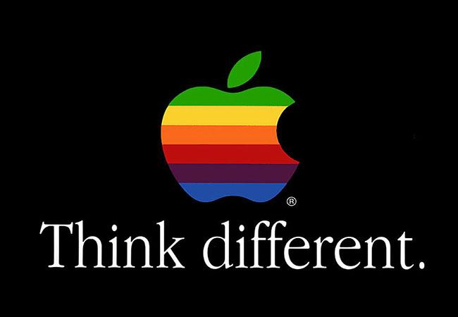 Macintosh brand wallpapers HD