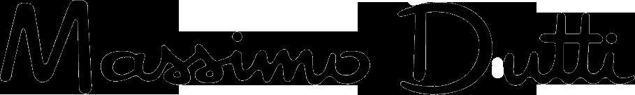Massimo Dutti Logo wallpapers HD