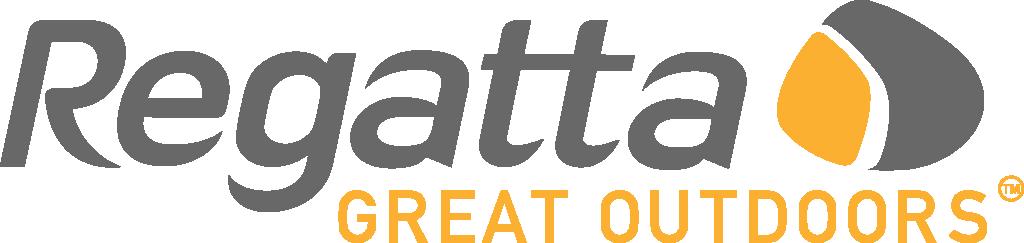 Regatta Logo wallpapers HD