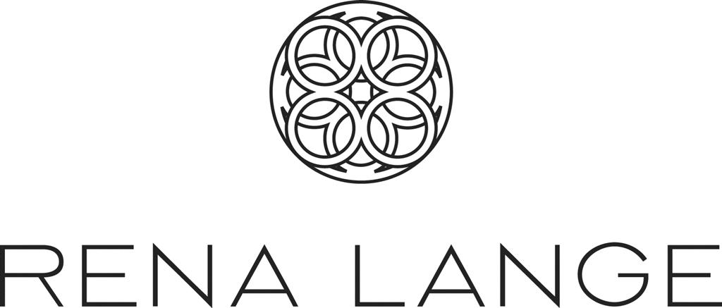 Rena Lange Logo wallpapers HD