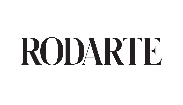 Rodarte Logo wallpapers HD