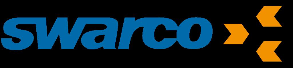 Swarco logo wallpapers HD