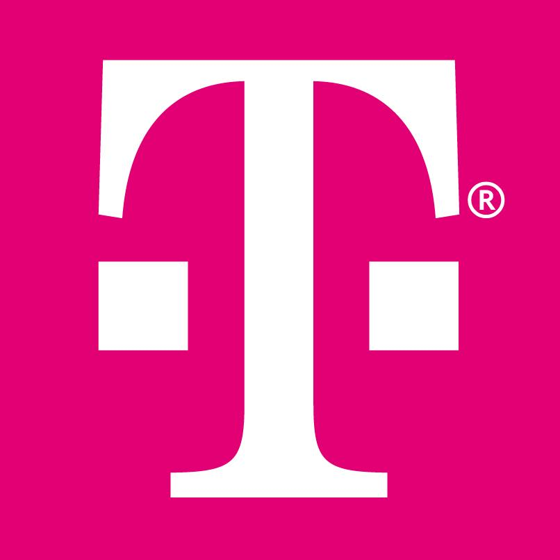 T-Mobile Symbol wallpapers HD