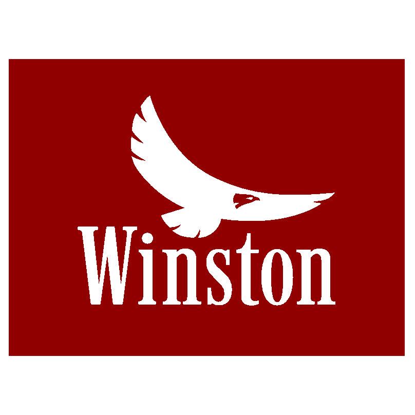 Winston logo wallpapers HD