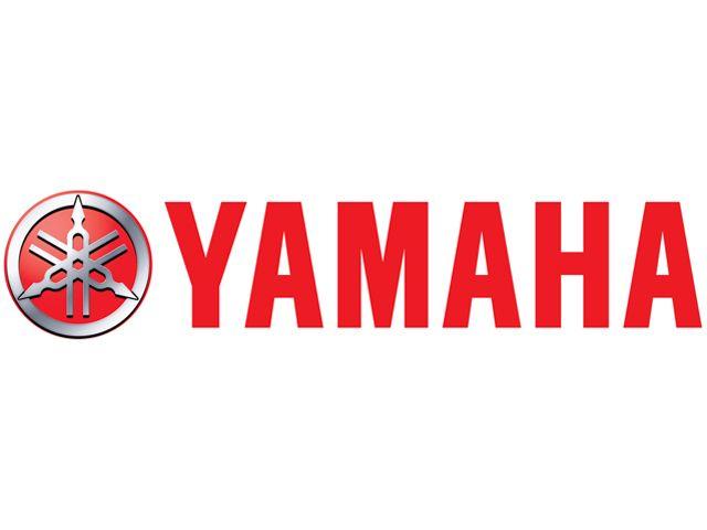 Yamaha brand wallpapers HD
