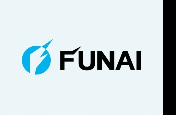 Funai brand download in high quality